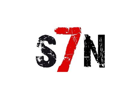 marketing_digital-s7nMusic