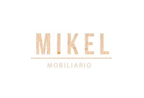 mikel_marketingdigital