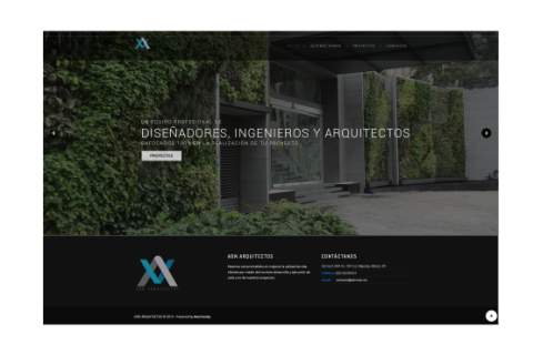 adnmexpaginaweb