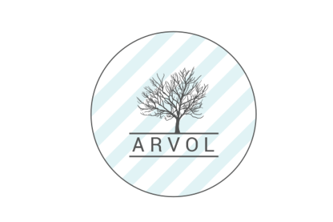 ARVOL_MARKETINGDIGITAL