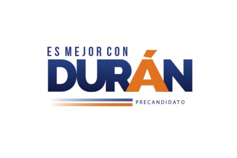 DURAN_MARKETINGDIGITAL