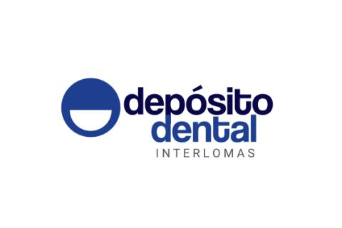 DepositoDental_MarketingDigital