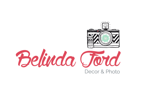 Marketingdigital_Belinda_Ford