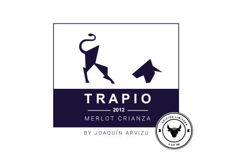 Marketingdigital_trapio