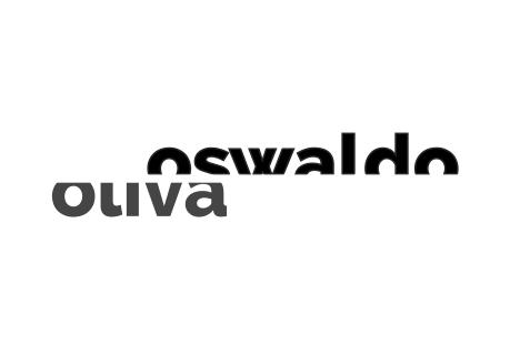 marketing_digital_oswaldooliva