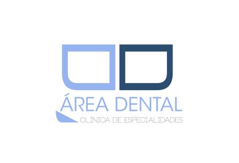 marketingdigital_areadental