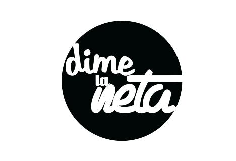 marketingdigital_dimelaneta