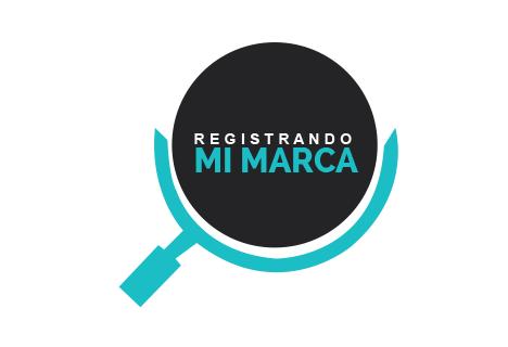 marketingdigital_registrandomimarca