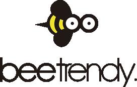 Beetrendy